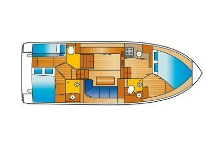 Renal 36 (Drait 27) Plan image - 3