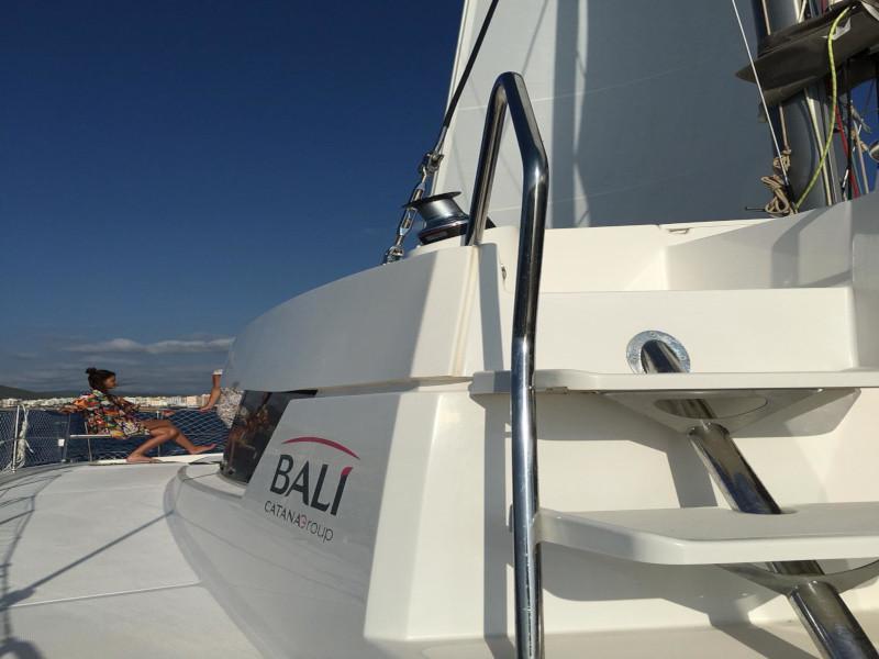 Bali 4.0 (DAENERYS)  - 7