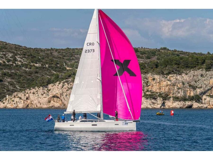X-Yacht 4-3 (XENIA) Main image - 0