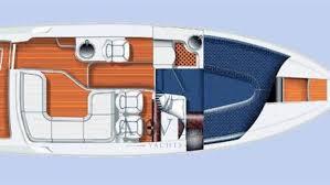 Aquador 28 HT (Matilda)  - 5