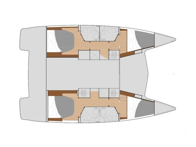 Lucia 40 (NEW LUCIA 40_RHODES) Plan image - 7