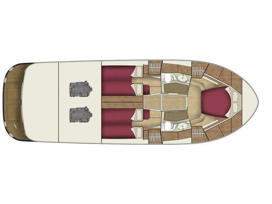 ADRIANA 44 BT (18) (ANAIS) Plan image - 18