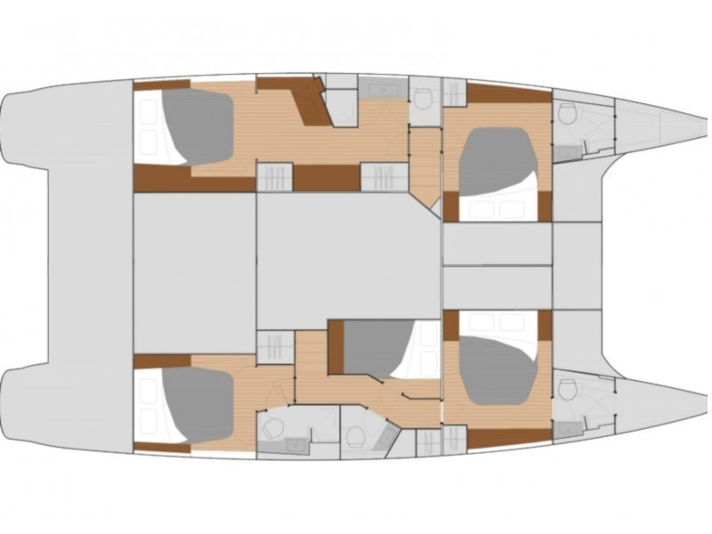 Saba 50 (Alvin) Plan image - 1
