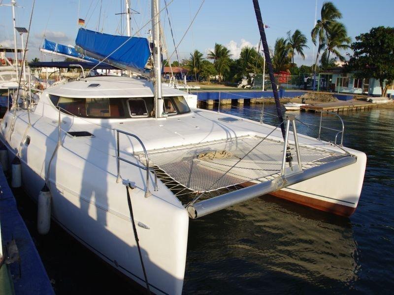 Athena 38 (LaPerla) Main image - 0