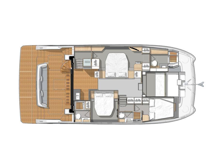 MY 44 (UMBRELLA VICTORIA) Plan image - 24