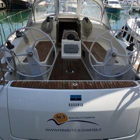 Sail Dream 2