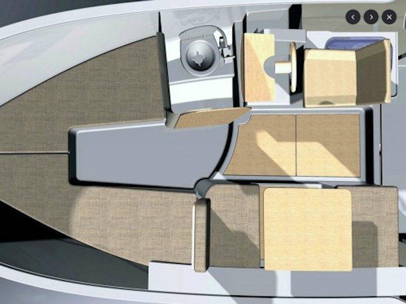 Leidi 660 (H4) Plan image - 7