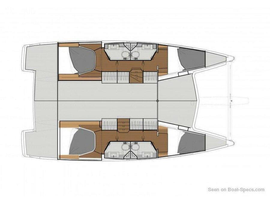 FP Lucia 40 (ANDARO) Plan image - 13