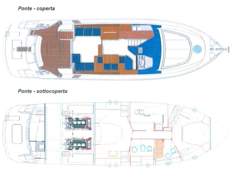 Aicon 54 (VIVA FOREVER) Plan image - 18