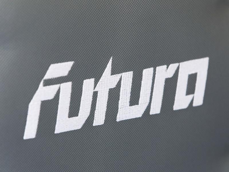 Futura 40 Grand Horizon (VESPUCCI)  - 3