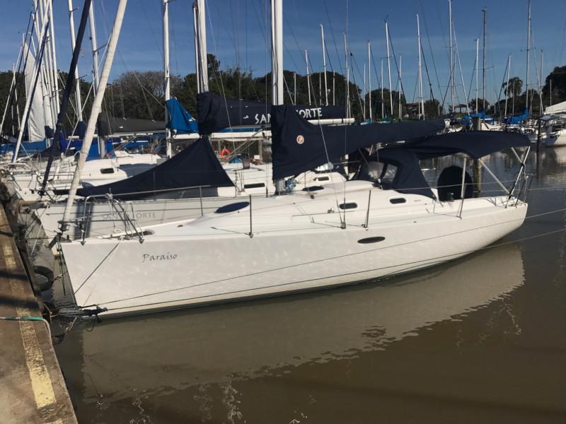 Skipper 30 (Paraiso) Main image - 0