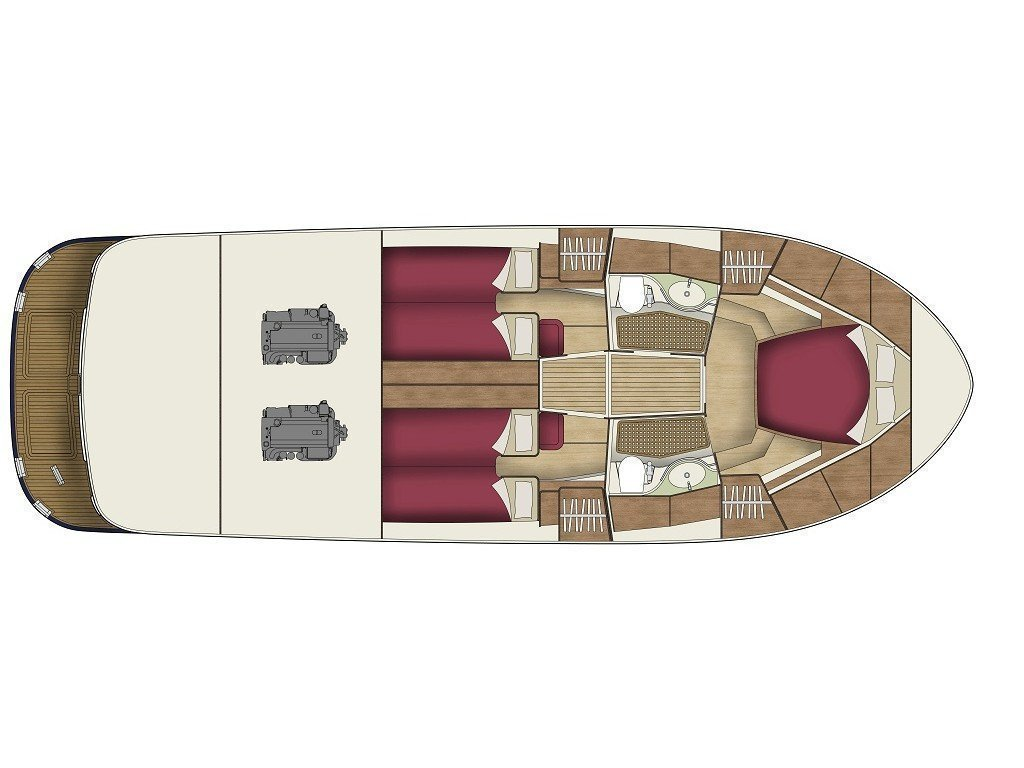 Adriana 44 (Stone Haven) Plan image - 80