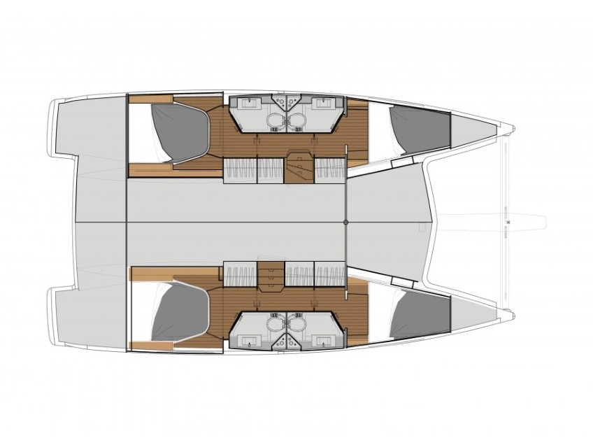 Lucia 40 (Coco D) Plan image - 1