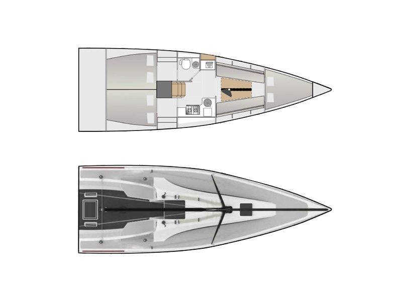 MMW 33 (Solano) Plan image - 7