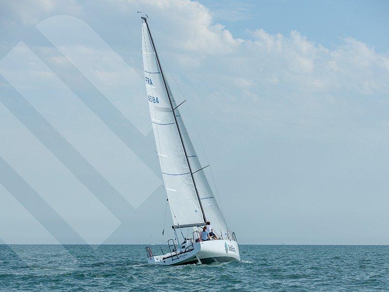 MMW 33 (Solano)  - 2