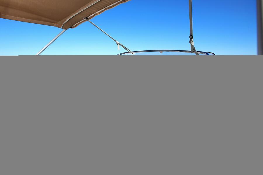 Cap Camarat 7.5 (3376ZD)  - 25