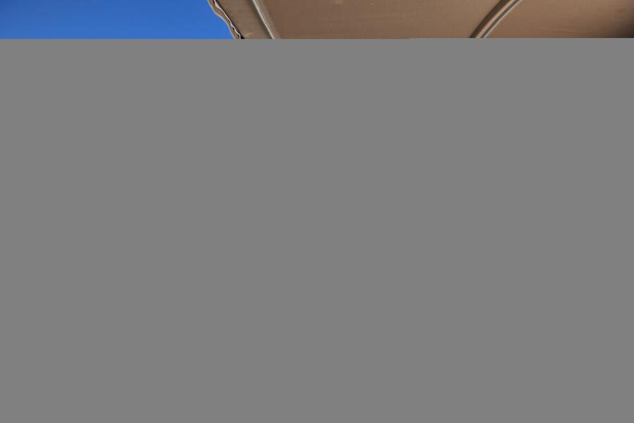 Cap Camarat 7.5 (3376ZD)  - 21