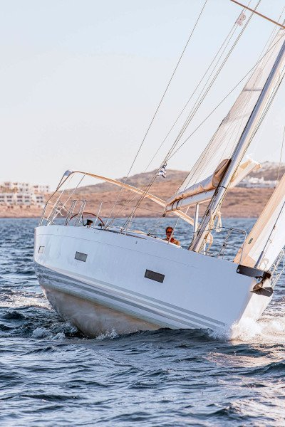 X4-6 model 2019 (Athena)  - 12