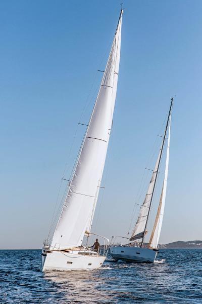 X4-6 model 2019 (Artemis)  - 1