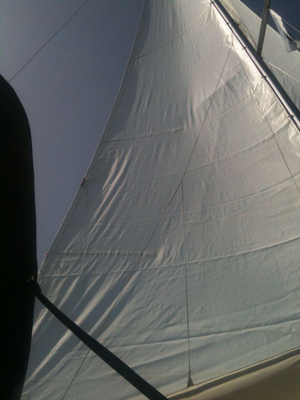 Beneteau Oceanis 31 (TRIZONIA )  - 3