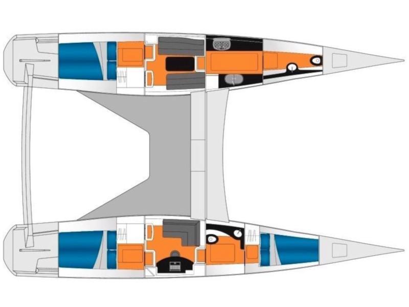 SIG 45 (No name) Plan image - 3