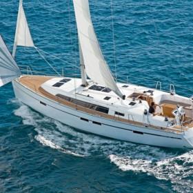 Sail Vega