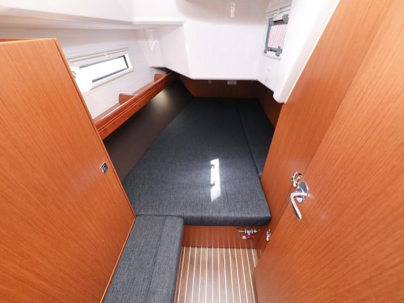 Bavaria Cruiser 37 (Hama)  - 64