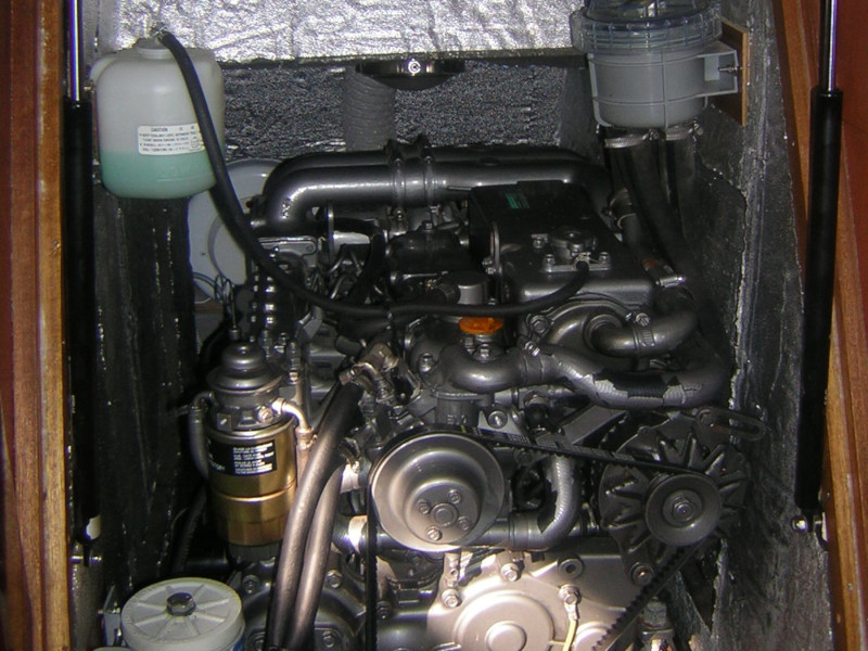Alfa 51 (Jacosta)  - 6