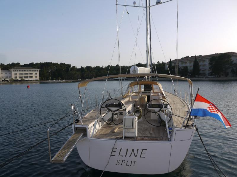 X-65 (Eline)  - 12