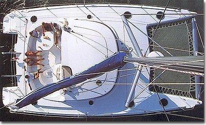Belize 43 (EC- BEL-05-G) Main image - 0