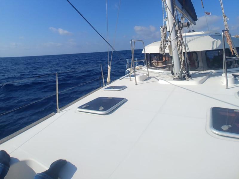 Atoll 6 (ISLAND GIRL)  - 4