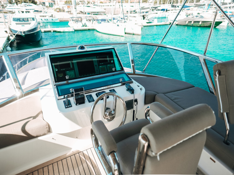 Elegance 60 Fly (LIFESTYLE 1)  - 33