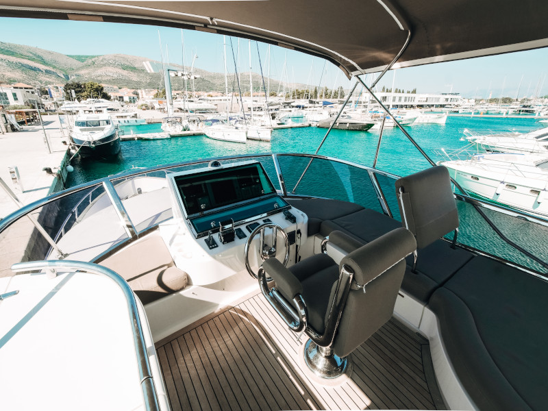 Elegance 60 Fly (LIFESTYLE 1)  - 24