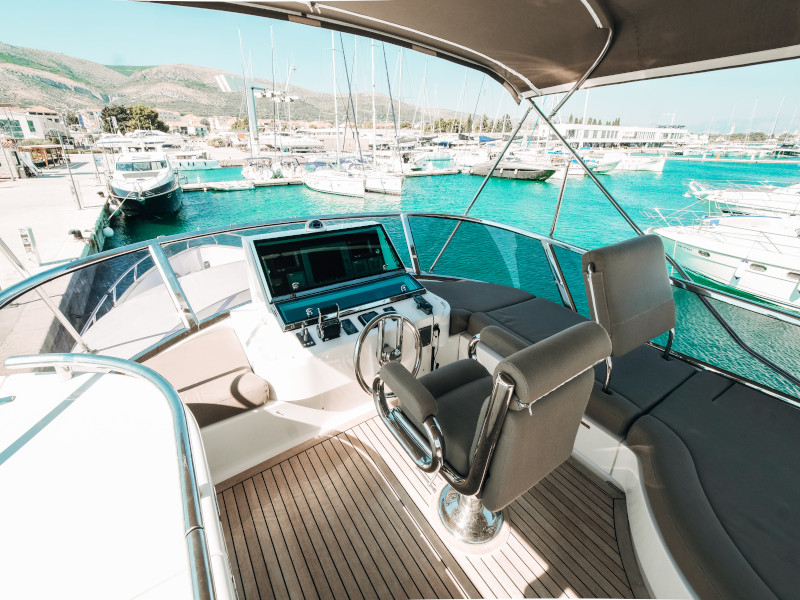 Elegance 60 Fly (LIFESTYLE 1)  - 23
