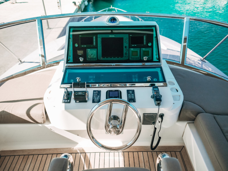 Elegance 60 Fly (LIFESTYLE 1)  - 53