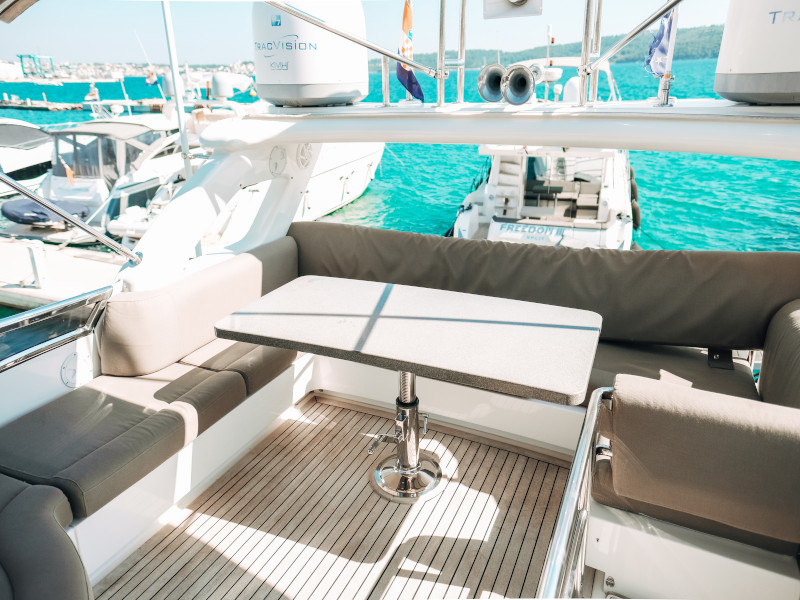 Elegance 60 Fly (LIFESTYLE 1)  - 36