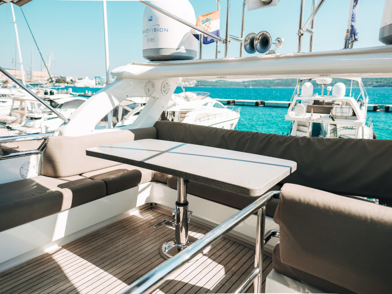 Elegance 60 Fly (LIFESTYLE 1)  - 15