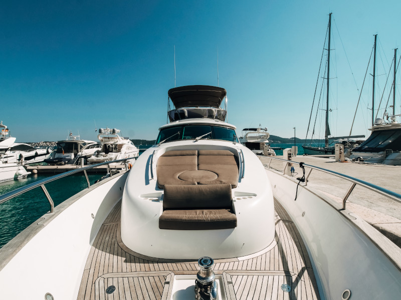 Elegance 60 Fly (LIFESTYLE 1)  - 46