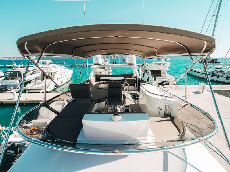 Elegance 60 Fly (LIFESTYLE 1)  - 12