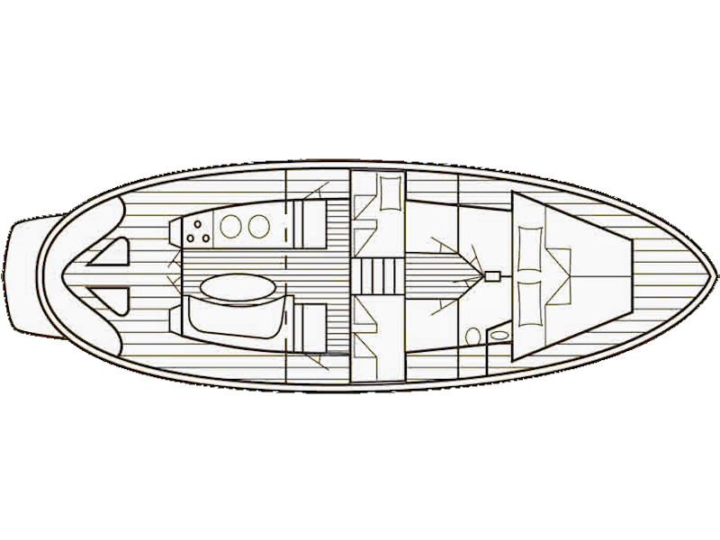 Model Luka (LUKA) Plan image - 5