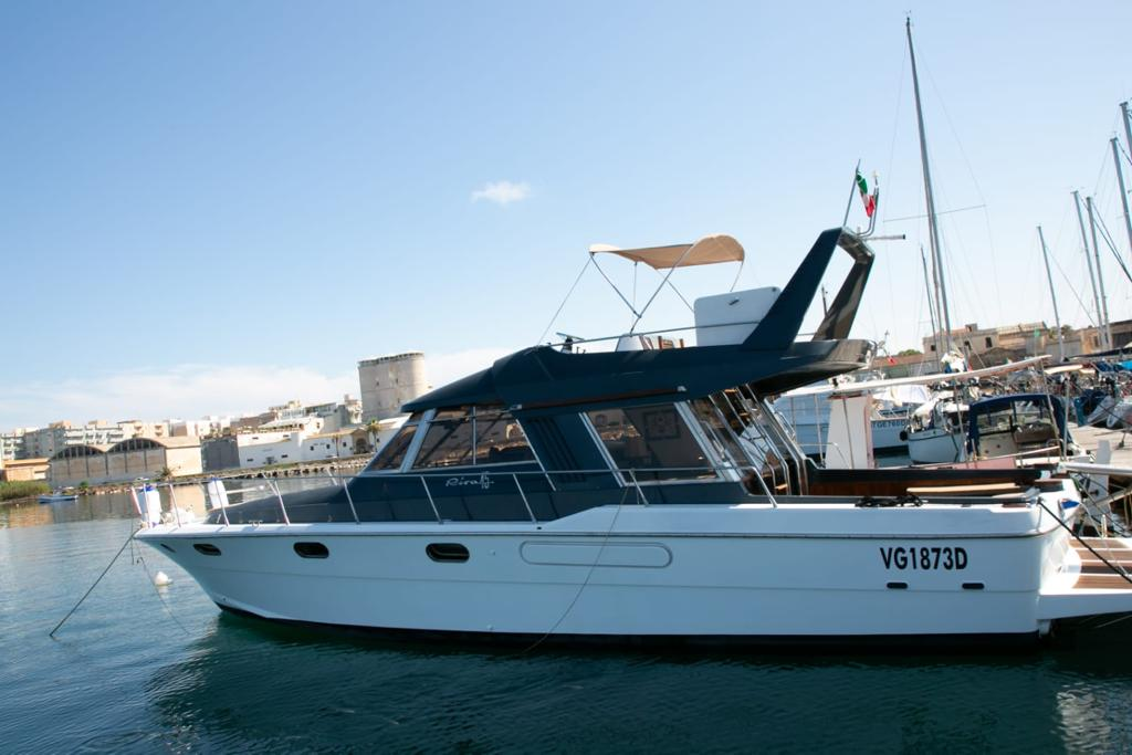 Dufour 500 Grand Large (Nirvana (refit 2020))  - 9