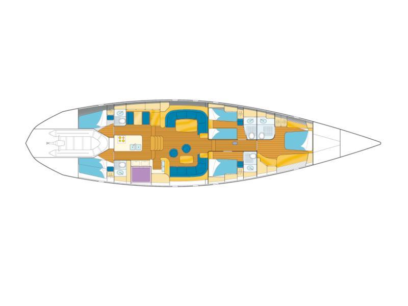 De Schepper 83 (Noheea) Plan image - 55