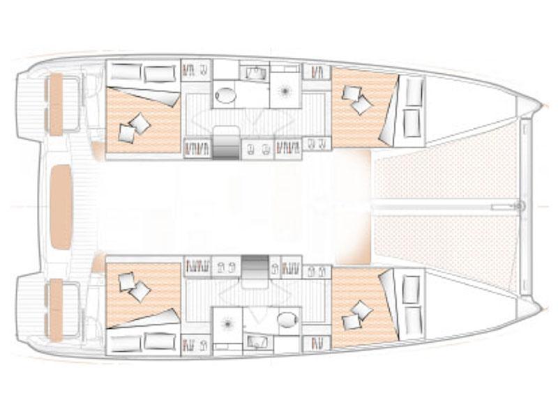 Excess 11 (PRES- E11-21-G) Plan image - 1
