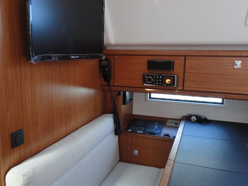 Bavaria Cruiser 51 (Locura)  - 6