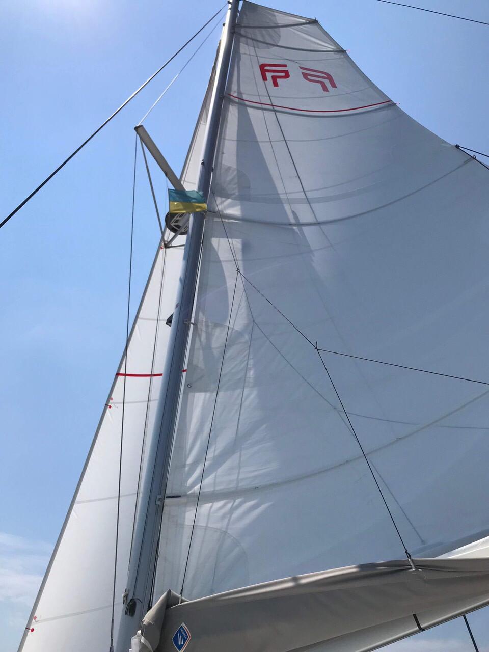 Lucia 40 (Papaya)  - 30