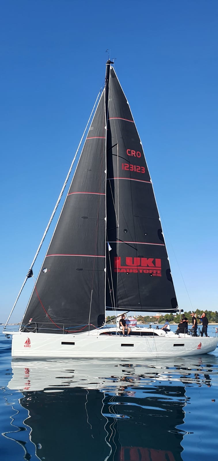 Xp 44 (FILIP)  - 12