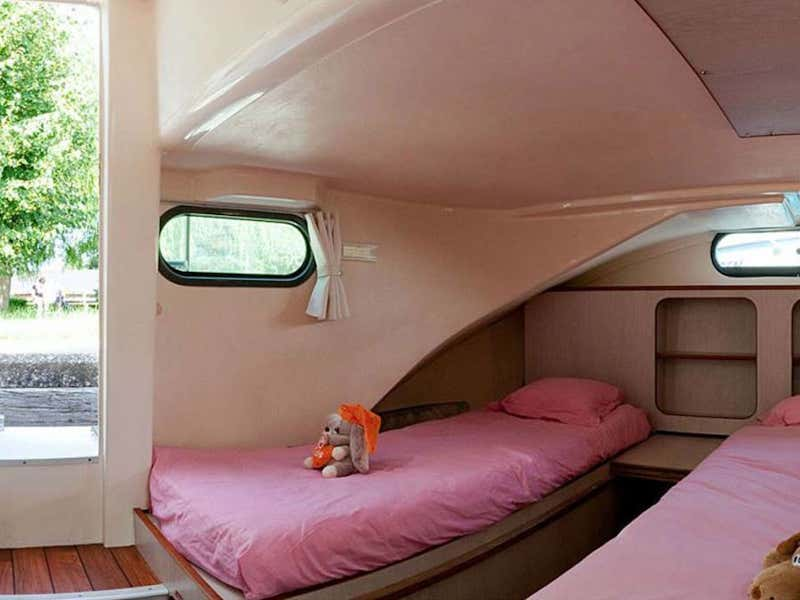 Confort 1350 (ESTRELA  PO)  - 1