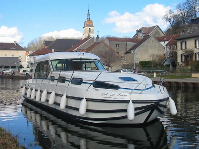 Sedan 1310 (SANCERRE FR) Main image - 0