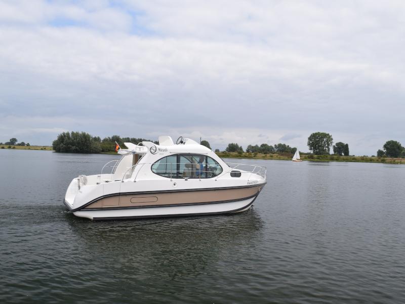 Estivale Duo (Maastricht NL) Main image - 0