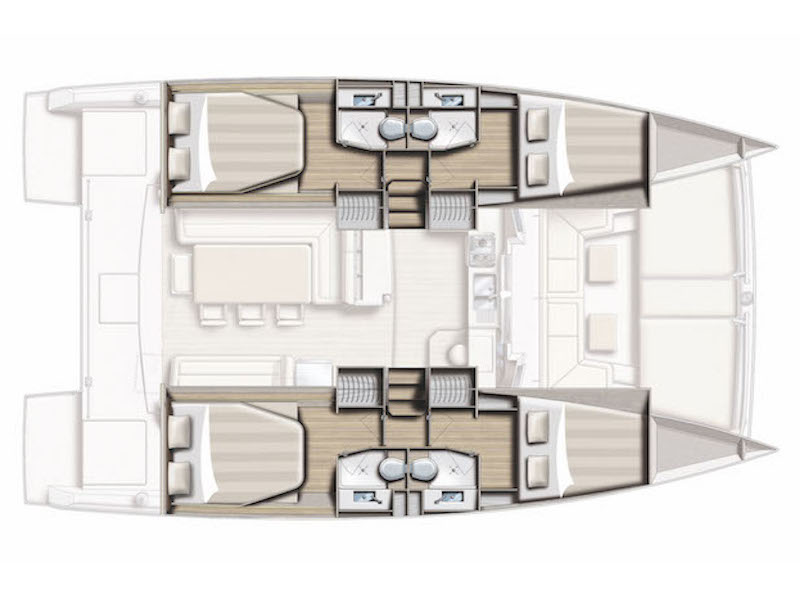 Bali 4.0 (Electra) Plan image - 29